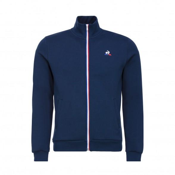 Essentiels Full Zip Sweatshirt
