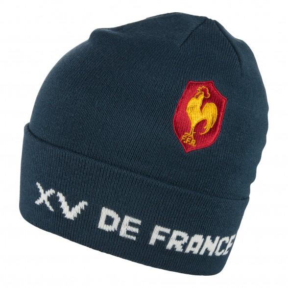 France Beany