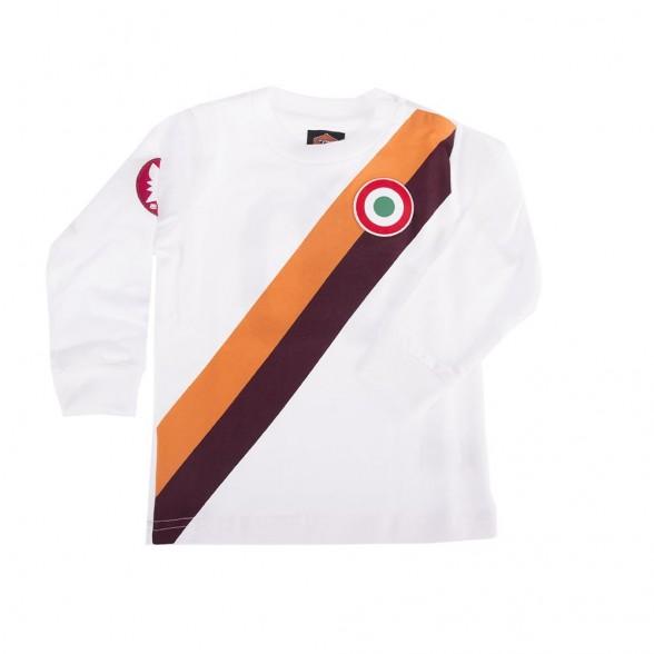 "AS Roma ""My First Football Shirt"" - Away"