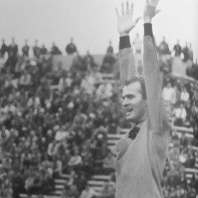 Maillot Rétro Pays-Bas WC 1978