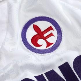 Fiorentina 1988-1989