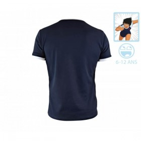 Tee Shirt Mark Landers | Enfant