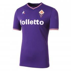 Maillot Fiorentina Pro