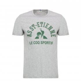 T-Shirt Asse