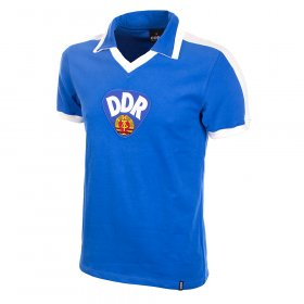 maillot football ddr