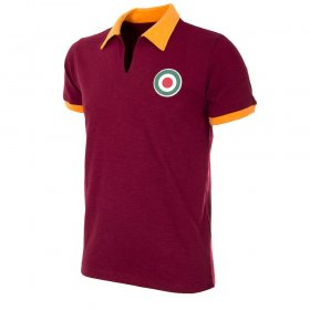 Maillot rétro AS Roma 1964/65