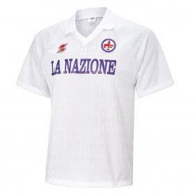 Fiorentina 1989 1990