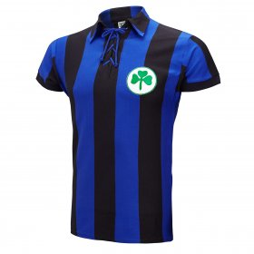 Maillot SPVGG Greuther Furth 1914
