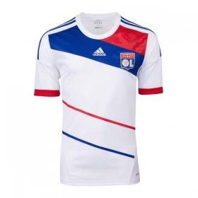 Olympique Lyon 2012-2013