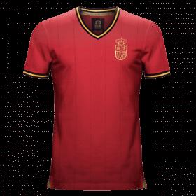 Espagne | La Roja