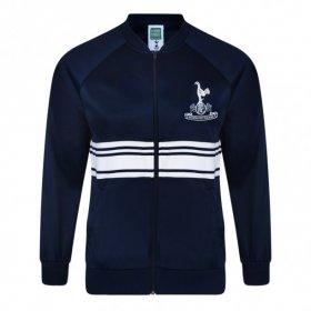 Veste rétro Tottenham Hotspur 1984