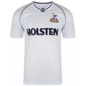 Maillot rétro Tottenham Hotspur 1990/91