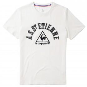 Goitou ASSE (Saint Etienne)