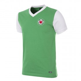 Maillot Red Star Paris 1969-70