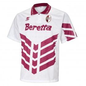 Torino 1992 1993