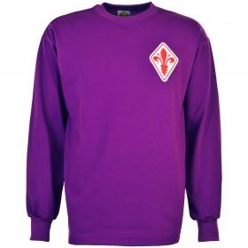 Maillot rétro Fiorentina 1969