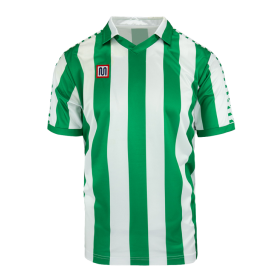 Maillot rétro Real Betis Meyba