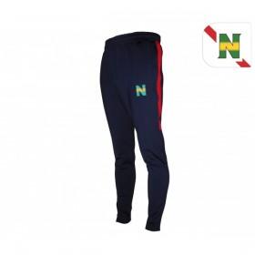 Pantalons de survêtement New Team 1985