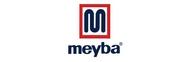 Meyba Classic Logo